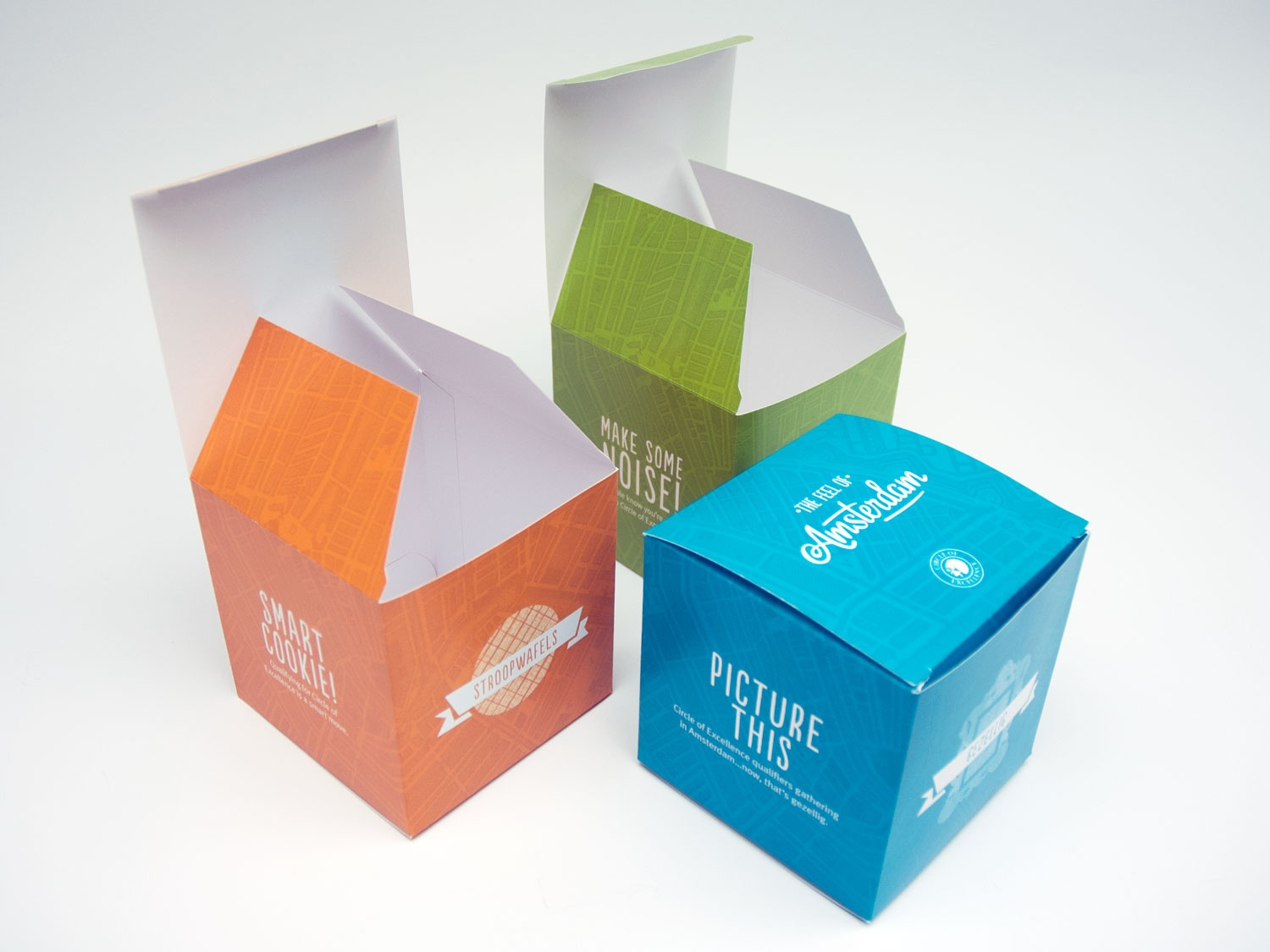 digital-printing-packaging.jpg